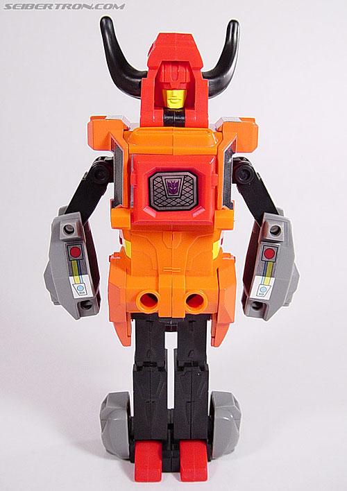 Transformers G1 1986 Tantrum (Reissue) (Image #49 of 73)