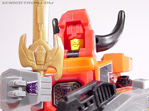 Transformers G1 1986 Tantrum (Reissue) (Image #65 of 73)