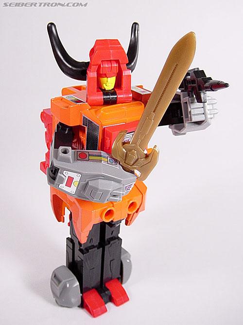 Transformers G1 1986 Tantrum (Reissue) (Image #68 of 73)