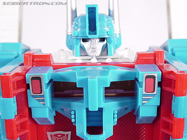G1 1986 Ultra Magnus gallery