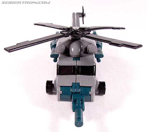 Transformers G1 1986 Vortex (Bolter) (Image #2 of 77)