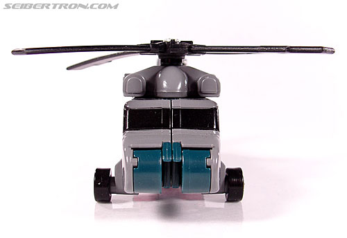 Transformers G1 1986 Vortex (Bolter) (Image #14 of 77)