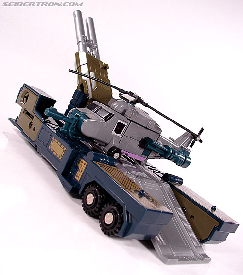 Transformers G1 1986 Vortex (Bolter) (Image #28 of 77)
