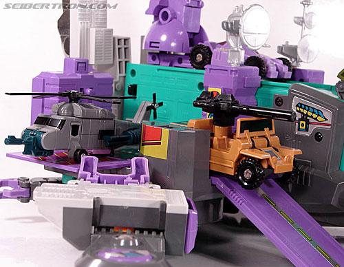 Transformers G1 1986 Vortex (Bolter) (Image #29 of 77)