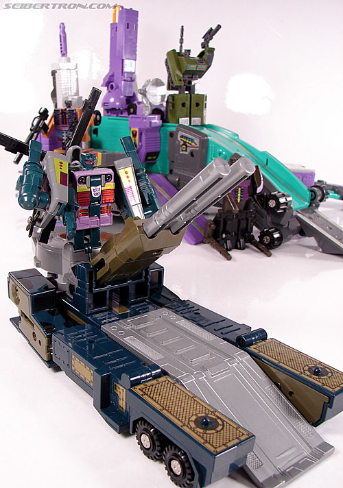 Transformers G1 1986 Vortex (Bolter) (Image #32 of 77)