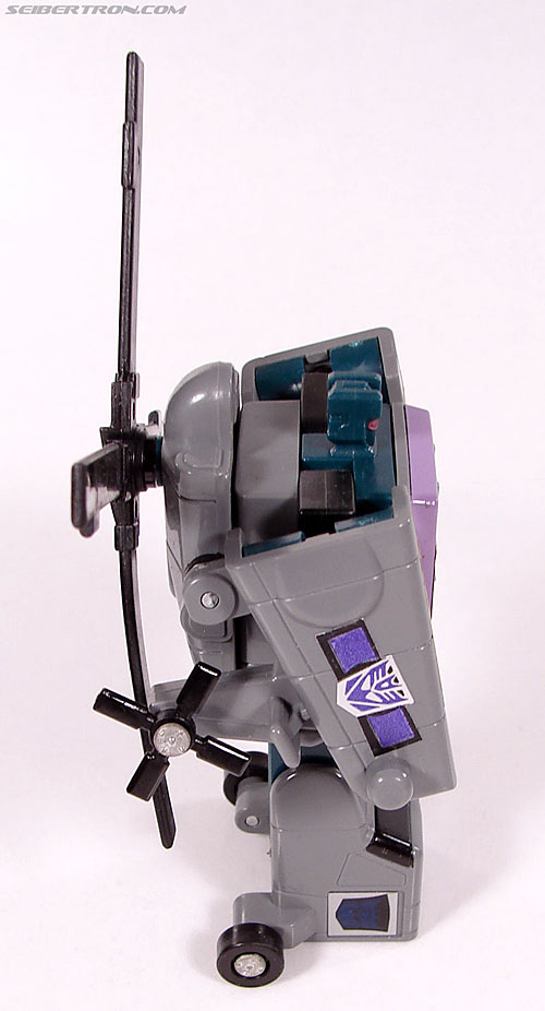 Transformers G1 1986 Vortex (Bolter) (Image #37 of 77)