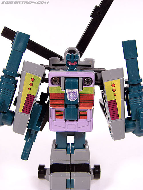 Transformers G1 1986 Vortex (Bolter) (Image #39 of 77)