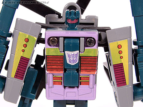 Transformers G1 1986 Vortex (Bolter) (Image #40 of 77)