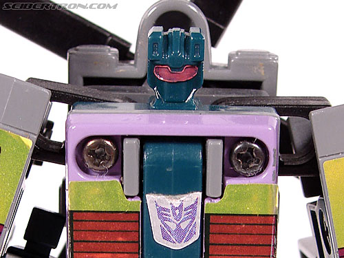 Transformers G1 1986 Vortex (Bolter) (Image #42 of 77)