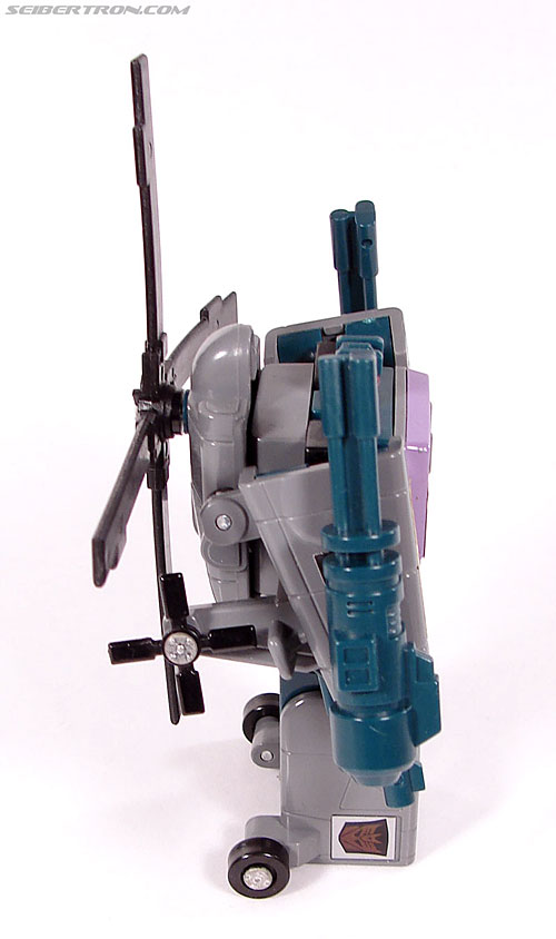 Transformers G1 1986 Vortex (Bolter) (Image #45 of 77)