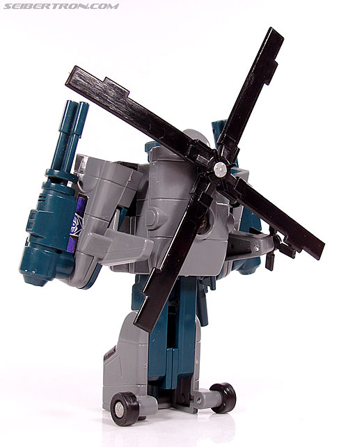 Transformers G1 1986 Vortex (Bolter) (Image #48 of 77)
