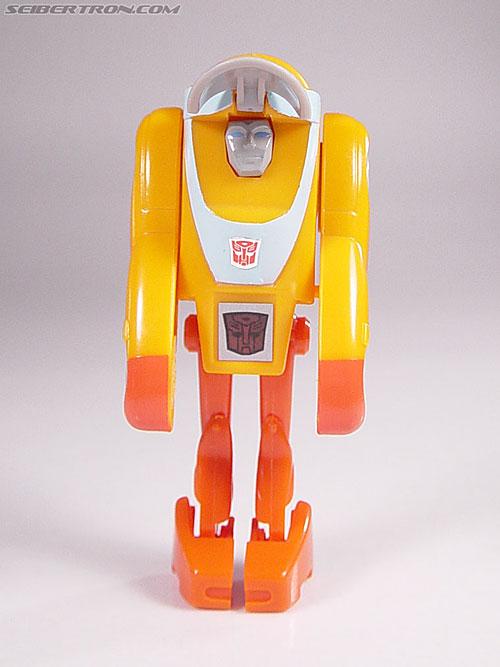 Transformers G1 1986 Wheelie (Reissue) (Image #18 of 89)