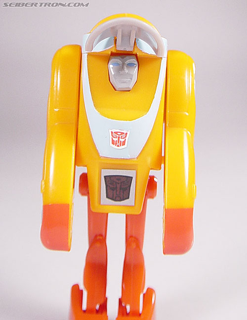Transformers G1 1986 Wheelie (Reissue) (Image #19 of 89)