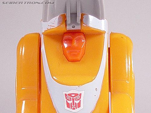 Transformers G1 1986 Wheelie (Reissue) (Image #38 of 89)