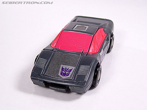 Transformers G1 1986 Wildrider (Image #4 of 43)
