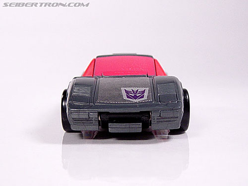 Transformers G1 1986 Wildrider (Image #6 of 43)