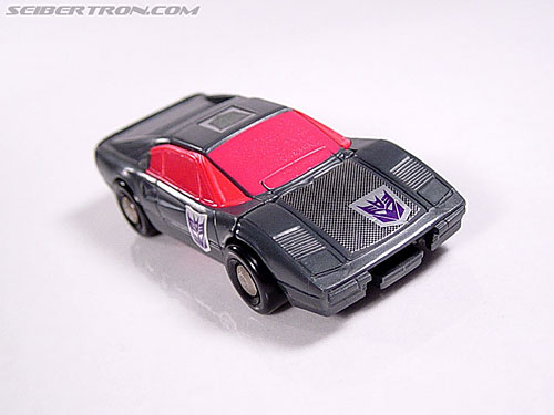 Transformers G1 1986 Wildrider (Image #7 of 43)