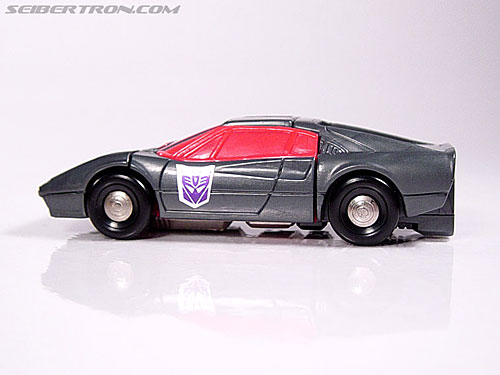 Transformers G1 1986 Wildrider (Image #12 of 43)