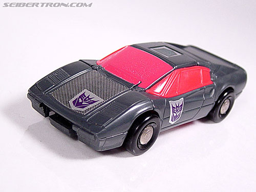 Transformers G1 1986 Wildrider (Image #14 of 43)