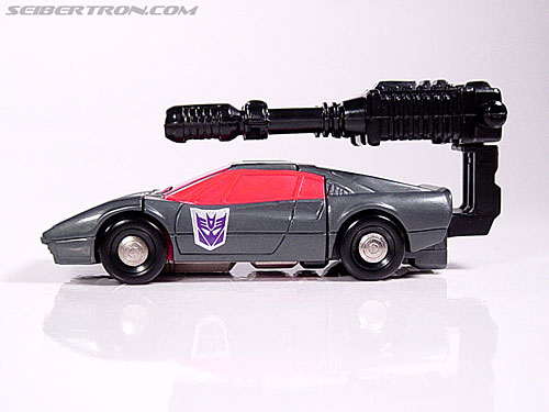 Transformers G1 1986 Wildrider (Image #21 of 43)