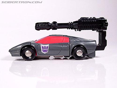 Transformers G1 1986 Wildrider (Image #21 of 43)