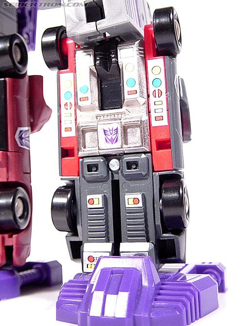 Transformers G1 1986 Wildrider (Image #42 of 43)