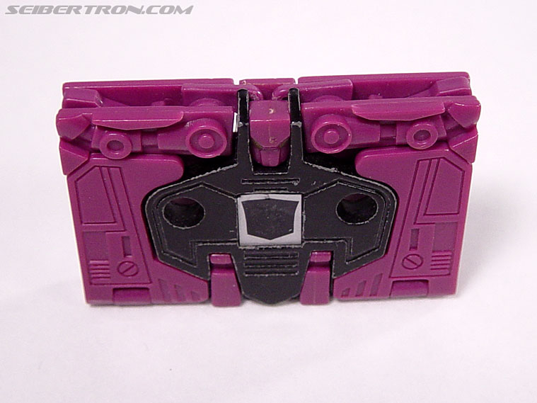 Transformers G1 1986 Ratbat (Image #1 of 69)