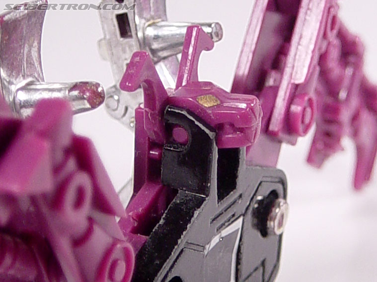 Transformers G1 1986 Ratbat (Image #34 of 69)