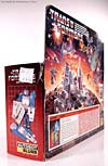 G1 1986 Blurr - Image #16 of 121