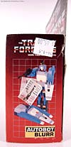 G1 1986 Blurr - Image #17 of 121