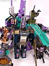 Bruticus - G1 1986 - Toy Gallery - Photos 1 - 40