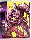 G1 1986 Galvatron (Reissue) - Image #3 of 232