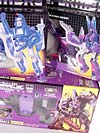 Galvatron (Reissue) - G1 1986 - Toy Gallery - Photos 24 - 63