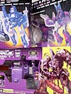 G1 1986 Galvatron (Reissue) - Image #31 of 232