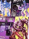 G1 1986 Galvatron (Reissue) - Image #32 of 232