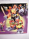 G1 1986 Predaking (Reissue) - Image #2 of 81