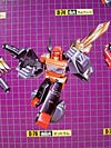 G1 1986 Predaking (Reissue) - Image #4 of 81