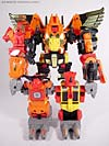 G1 1986 Predaking (Reissue) - Image #30 of 81