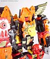 G1 1986 Predaking (Reissue) - Image #34 of 81