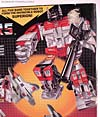 G1 1986 Superion - Image #4 of 131