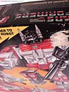 G1 1986 Superion - Image #42 of 131