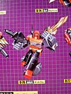 G1 1986 Tantrum (Reissue) - Image #1 of 73