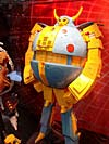 G1 1986 Unicron - Image #27 of 75