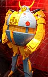 G1 1986 Unicron - Image #28 of 75