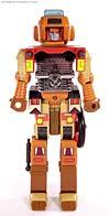 G1 1986 Wreck-Gar - Image #27 of 80