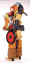 G1 1986 Wreck-Gar - Image #36 of 80