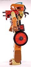 G1 1986 Wreck-Gar - Image #37 of 80