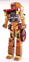 G1 1986 Wreck-Gar - Image #38 of 80