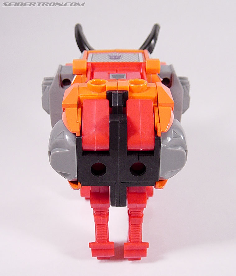 Transformers G1 1986 Tantrum (Reissue) (Image #10 of 73)