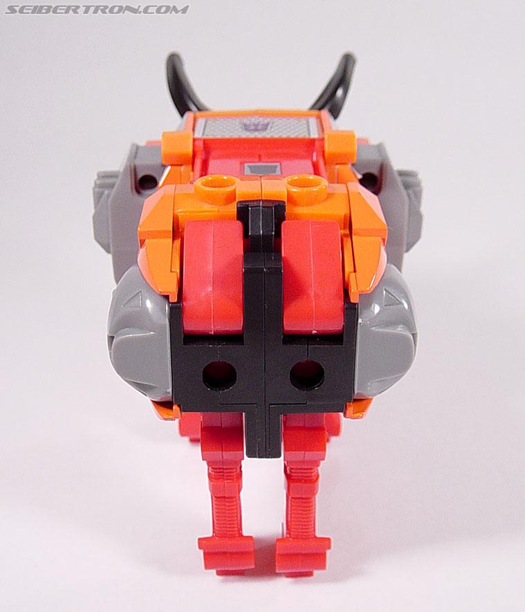 Transformers G1 1986 Tantrum (Reissue) (Image #10 of 73)